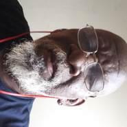 bbaily628's profile photo