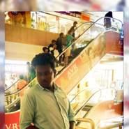 mohamedaslam13's profile photo