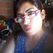 lisyoo's profile photo