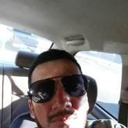 ramirez420c's profile photo
