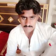 najeebullahu's profile photo