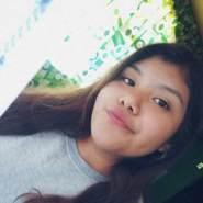 nayelit393968's profile photo