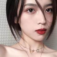 aurora496425's profile photo