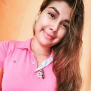 susyv26's profile photo