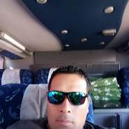 rodrigof726's profile photo