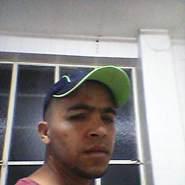 albertod764923's profile photo