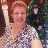 elizabeths712994's profile photo