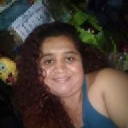 karlitag11's profile photo