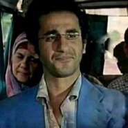 minah52's profile photo