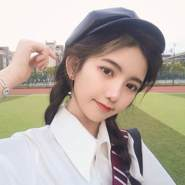 grace812859's profile photo