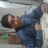 joseorlandoquin33696's profile photo