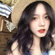 jean588698's profile photo