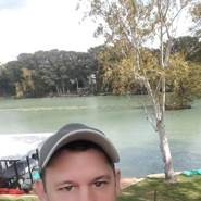 jeffb94's profile photo