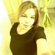 ancem951's profile photo