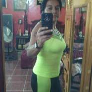 marym0874's profile photo