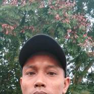 siotongg's profile photo