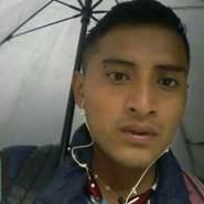 robertov263227's profile photo