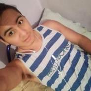 cristians553's profile photo
