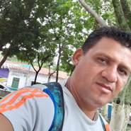 raula6241's profile photo