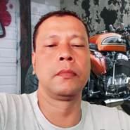 hamd134's profile photo