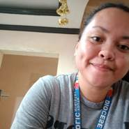 chel527's profile photo