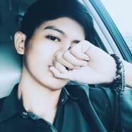 nguyenc370904's profile photo