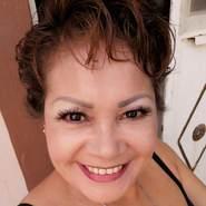 anyoiletr's profile photo
