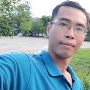 user_wpva3214's profile photo