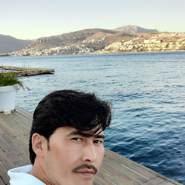 mahmoutt's profile photo