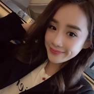user_ou9177's profile photo