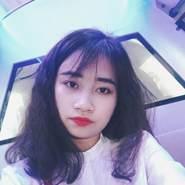 lisa543109's profile photo