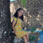 nnealv's profile photo