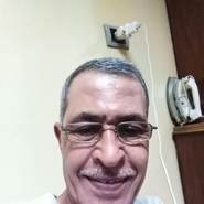 salahhusainh's profile photo