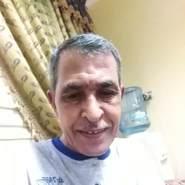 salahhusainh's profile photo