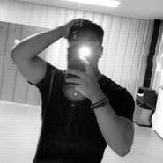 kevinh723764's profile photo