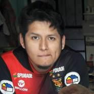 leec228's profile photo
