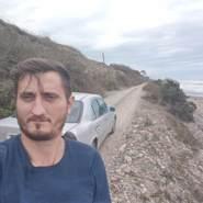 azadr53's profile photo