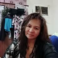 bellag375308's profile photo