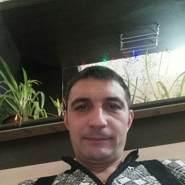 aleksandrb530722's profile photo