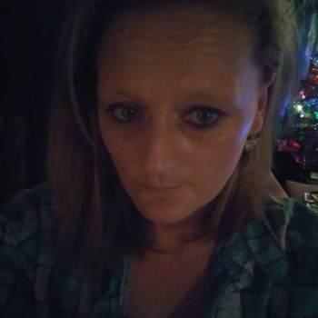 beckar609412_Arkansas_Single_Female