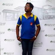 erandag806097's profile photo
