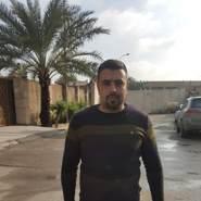 safaasajad's profile photo