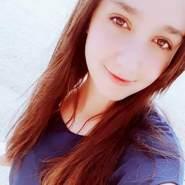 ahmedh931760's profile photo