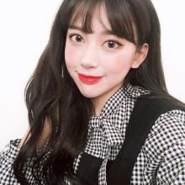 leona29's profile photo