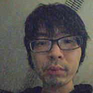 heyancunshang's profile photo