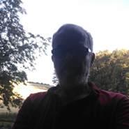 julien952586's profile photo