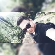 siddharthg37's profile photo