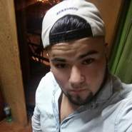 ignaciojavier89's profile photo