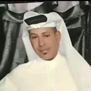 ahmedm647903's profile photo