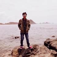 Safari80000's profile photo